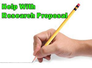 Breastfeeding research paper introduction